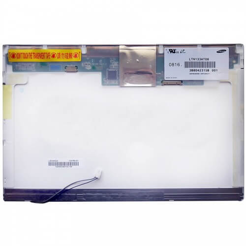 "Картинка Матрица для ноутбука 13.3"" 1280x800 20 pin LTN133W1-L01 LP133WX1 LTN133AT08 B133EW01  от магазина NBS Parts"
