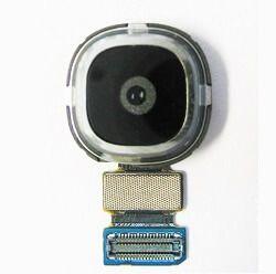 Картинка Камера задняя Samsung i9500 (galaxy s4) от магазина NBS Parts