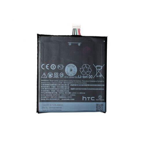 Картинка АКБ HTC Desire 816/816 Dual от магазина NBS Parts