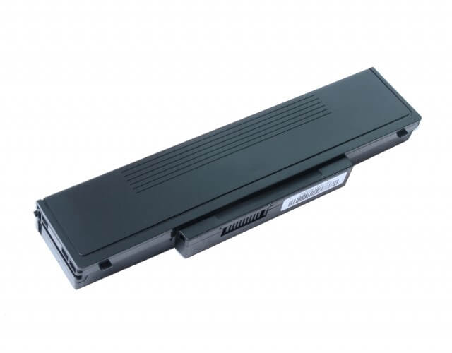 КБ для ноутбука  Asus F3 M51