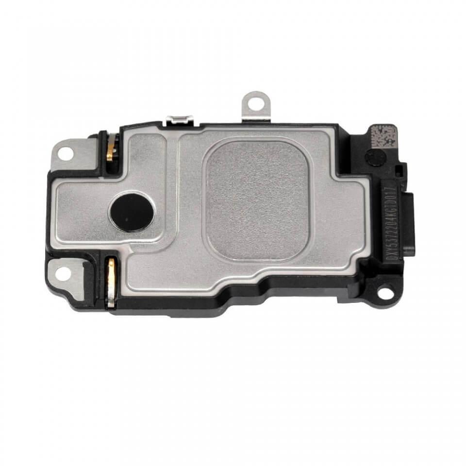 Картинка Звонок (buzzer) iPhone 7 4.7 в боксе от магазина NBS Parts