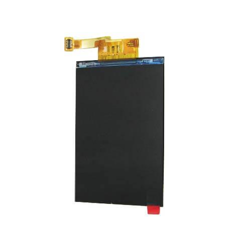 Картинка Дисплей LG E612/E615 (L5) от магазина NBS Parts