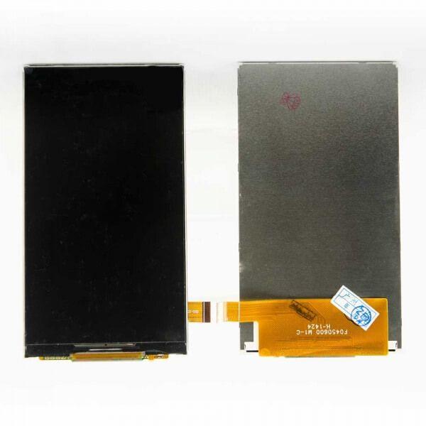 Картинка Дисплей Lenovo A328 от магазина NBS Parts