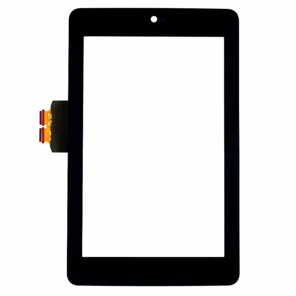 "Картинка Сенсор Asus Nexus 7 7.0"" ME370 ME370T ME370TG черный от магазина NBS Parts"