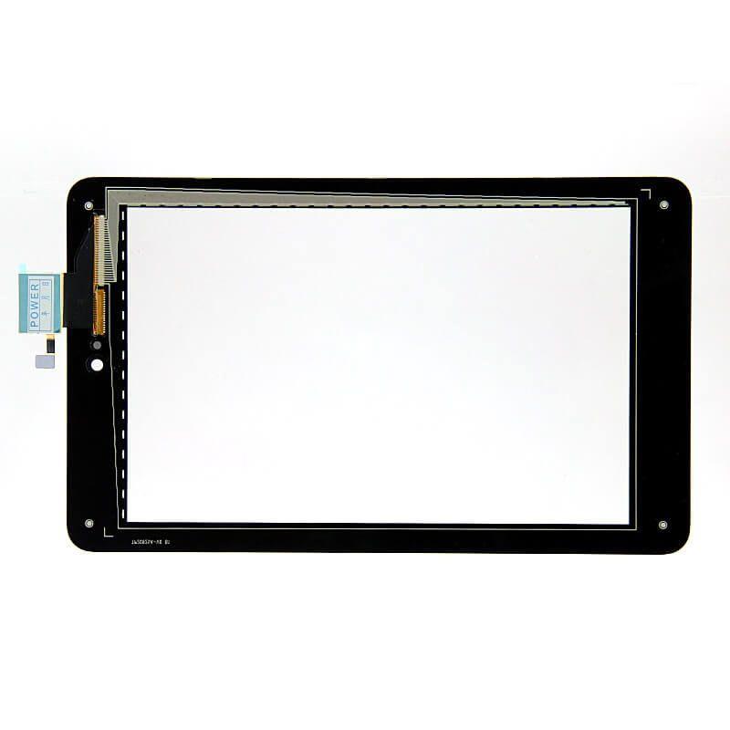 Картинка Сенсор Dell T01C черный от магазина NBS Parts