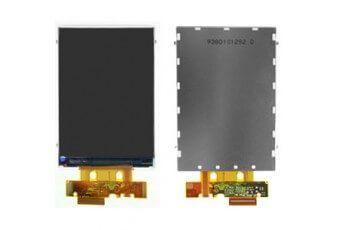 Картинка Дисплей LG BL20 от магазина NBS Parts