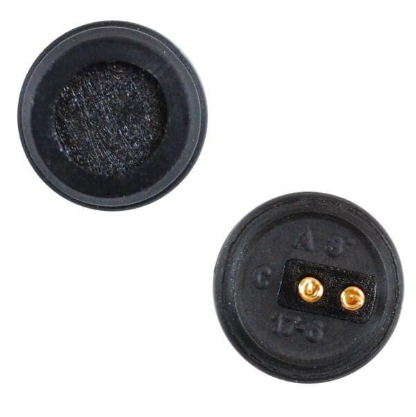 Картинка Микрофон Nokia 6101/2680/2700/303/5200/5530/6120C/6131/6233/6300/7370/E65/N7 от магазина NBS Parts
