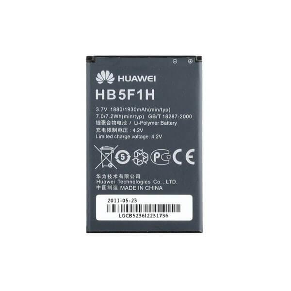 Картинка АКБ для Huawei HB5F1H от магазина NBS Parts