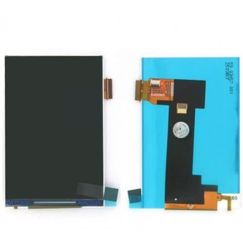 Картинка Дисплей Sony ST23i от магазина NBS Parts