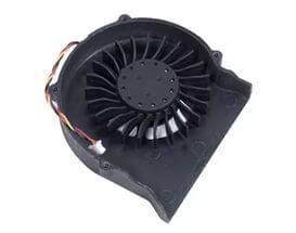 Картинка Вентилятор MSI CX600 CR600 CR420 CR400 от магазина NBS Parts