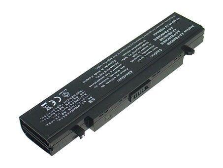 АКБ для ноутбука Samsung (NP) 300E