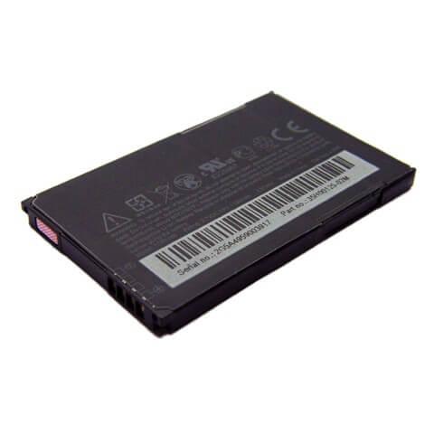 Картинка АКБ HTC T3333 F3188 Touch2 T3333 TOPA160 от магазина NBS Parts