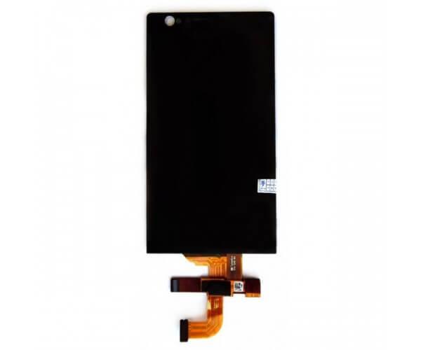 Картинка Дисплей Sony LT22I в сборе с тачскрином от магазина NBS Parts