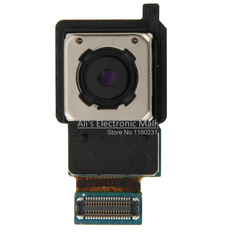 Картинка Камера Samsung G920F  от магазина NBS Parts
