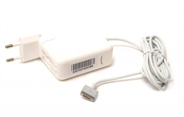 Блок питания для ноутбука Apple 16.5V3.65A 60W (2)