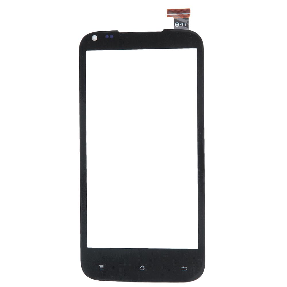 Картинка Сенсор DNS S4505/S4506/Amoi N828 черный от магазина NBS Parts