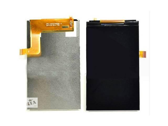 Картинка Дисплей ZTE V815W / MTC Smart Start от магазина NBS Parts