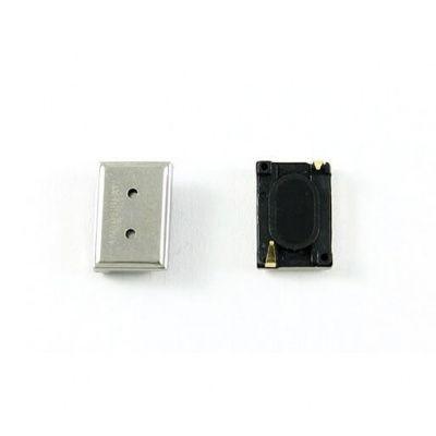 Детальная картинка Динамик (speaker) Nokia 1200/C2-03/X1-00/X2-01 от магазина NBS Parts
