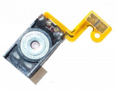 Детальная картинка Динамик (speaker) Samsung G350E на шлейфе от магазина NBS Parts