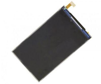 Детальная картинка Дисплей Huawei Ascend G330 U8825  от магазина NBS Parts