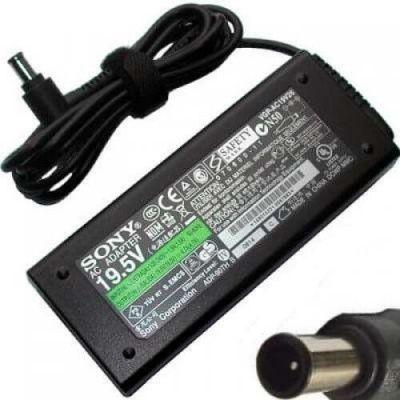 Блок питания для ноутбука Sony 19.5V4.1A (6.5x4.4)  80W