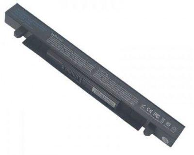 АКБ для ноутбука Asus X550