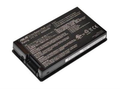 АКБ для ноутбука Asus F80