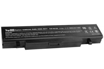 АКБ для ноутбука Samsung R425