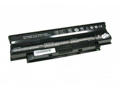 АКБ для ноутбука Dell N5010