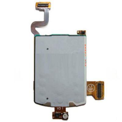 Детальная картинка Подложка клавиатуры Motorola V3i со шлейфом от магазина NBS Parts