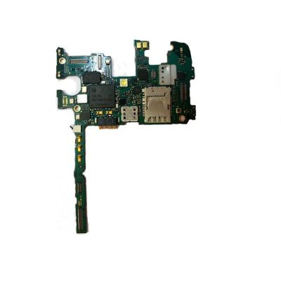 Детальная картинка Сист. плата на тел Samsung N900 от магазина NBS Parts