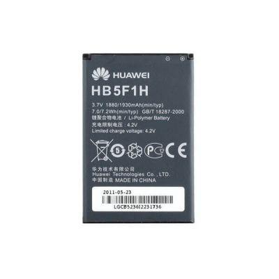 Детальная картинка АКБ для Huawei HB5F1H от магазина NBS Parts