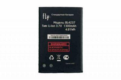 Детальная картинка АКБ Fly IQ245/246/430 (BL4237) от магазина NBS Parts