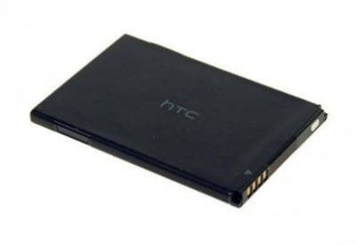 Детальная картинка АКБ HTC A7272 Desire Z/HD3/Desire S от магазина NBS Parts