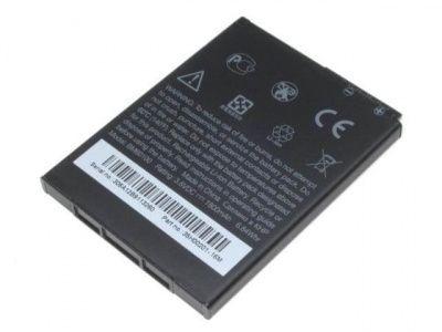 Детальная картинка АКБ HTC BM60100 тех. упак. от магазина NBS Parts