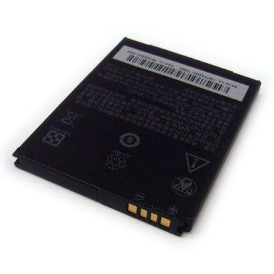 Детальная картинка АКБ HTC Desire 500 BA-S890 от магазина NBS Parts