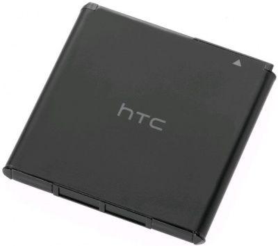 Детальная картинка АКБ HTC Desire V/Desire X/Dezire VC от магазина NBS Parts