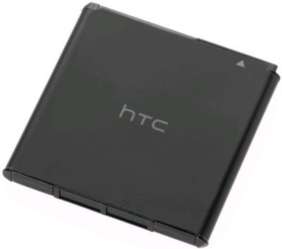 Детальная картинка АКБ HTC Diamond от магазина NBS Parts
