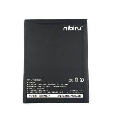 Детальная картинка АКБ Highscreen Thor K-Touch Mars Nibiru H1 H1C TBT9780A1 от магазина NBS Parts