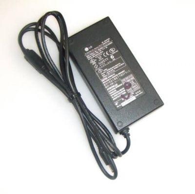 Детальная картинка Блок питания на ТВ. (SAD6012SE, 12V, 5A, 4pin) от магазина NBS Parts