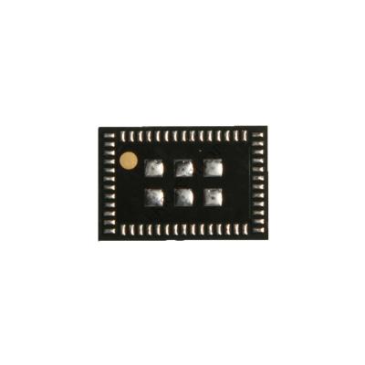 Детальная картинка Apple iPhone 5S wi-fi IC 339S0204 от магазина NBS Parts
