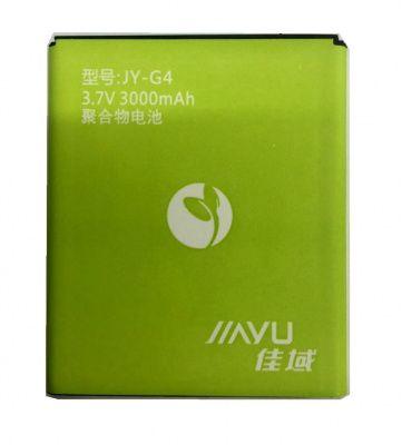 Детальная картинка АКБ  Jiayu G4s G4 G4T JIAYU JY-G4 от магазина NBS Parts