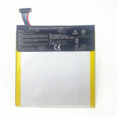 Детальная картинка АКБ Asus Memo Pad HD 7 ME173X HD7 ME173 K00B C11P1304 от магазина NBS Parts