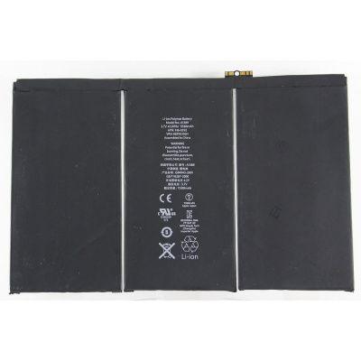 Детальная картинка АКБ iPad 3/iPad 4 от магазина NBS Parts