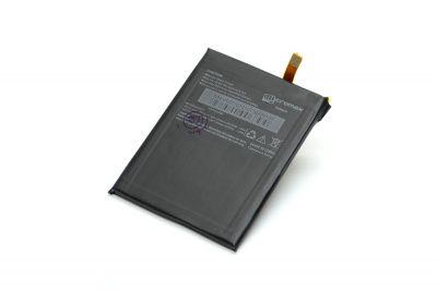 Детальная картинка АКБ Micromax Q380 от магазина NBS Parts