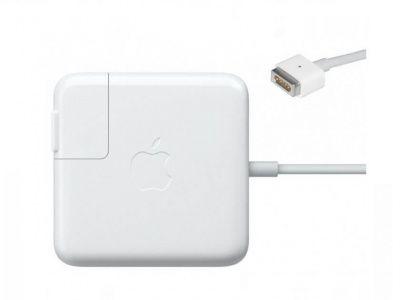 Детальная картинка Блок питания для ноутбука Apple 16.5V3.65A 60W magsafe Original от магазина NBS Parts
