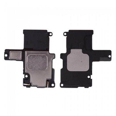Детальная картинка Звонок (buzzer) iPhone 6 4.7 в боксе от магазина NBS Parts