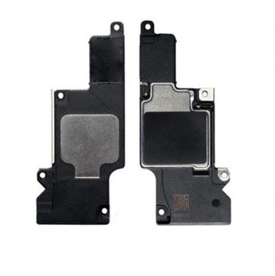 Детальная картинка Звонок (buzzer) iPhone 6 5.5 в боксе от магазина NBS Parts