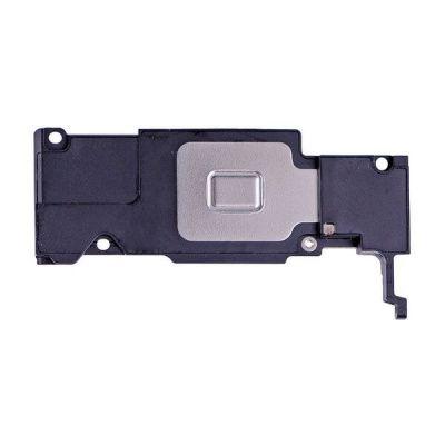 Детальная картинка Звонок (buzzer) iPhone 6S 5.5 в боксе от магазина NBS Parts