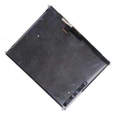 Детальная картинка Дисплей iPad 3/4 от магазина NBS Parts